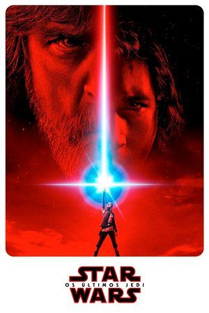 Watch Star Wars: The Last Jedi Full Movie Free | Download  Free Movie | Stream Star Wars: The Last Jedi Full Movie Free | Star Wars: The Last Jedi Full Online Movie HD | Watch Free Full Movies Online HD  | Star Wars: The Last Jedi Full HD Movie Free Online  | #StarWarsTheLastJedi #FullMovie #movie #film Star Wars: The Last Jedi  Full Movie Free - Star Wars: The Last Jedi Full Movie