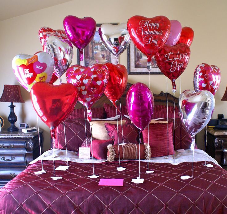 best 25 valentines ideas for her ideas on pinterest valentines valentines day for her