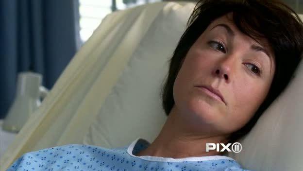 Jody Mills - Wiki Supernatural Brasil
