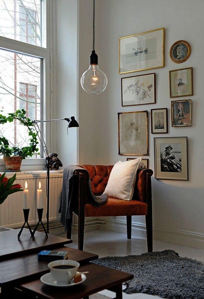 Home Interior Design Tv Shows Decor Names