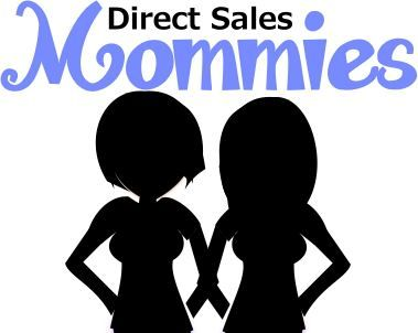 Direct Sales - Tips To Increase Your Dating And Booking Potential and Direct Sales - Tips To Get More Bookings and Higher Home Party Sales