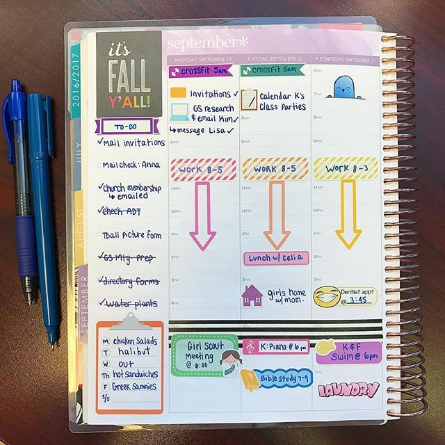 The  Best Hourly Planner Ideas On   Study Inspiration