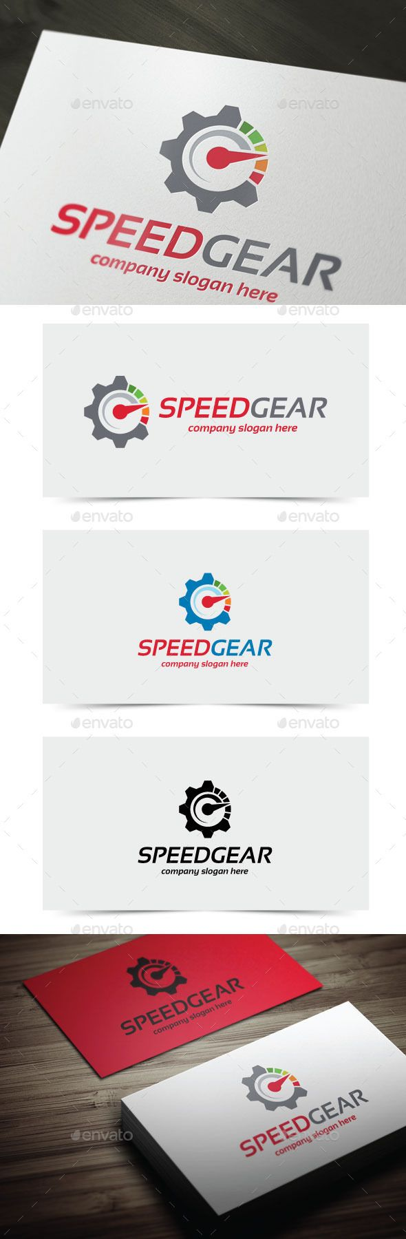 Below are two different file formats of the superman logo in a beveled - Speed Gear