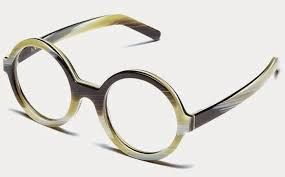 Today the Danish design tradition is so much more than just simple purification. danish glasses are screwless hingesmade posible only by 3D technology,with no concern of loose   scrwes,tightened procedures or general discomfort.