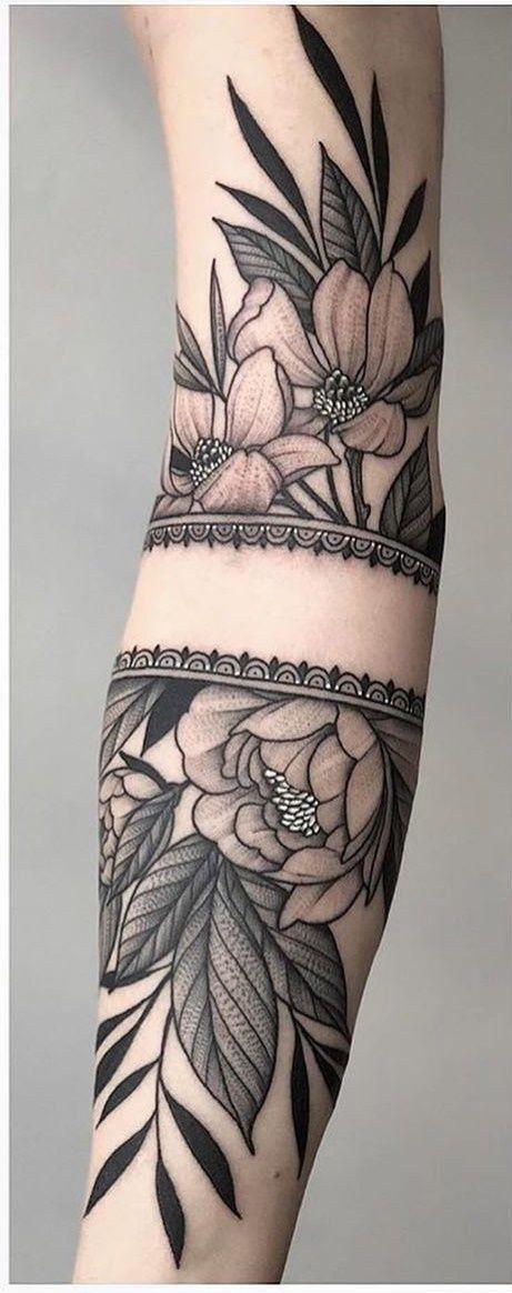Many different tattoos (178 photos) – Tamara Würzburger