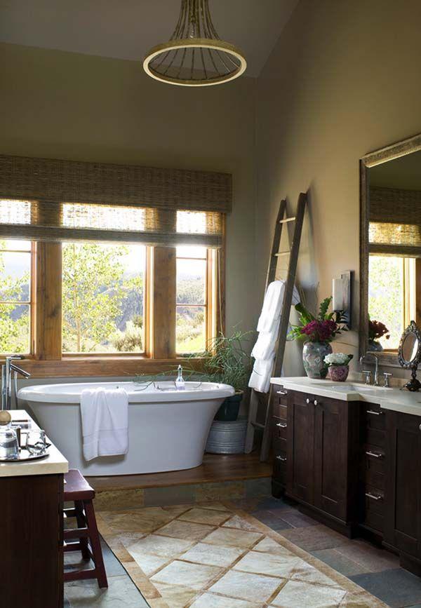 die besten 25 badewanne umbauen ideen auf pinterest. Black Bedroom Furniture Sets. Home Design Ideas