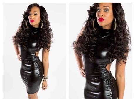 Love & Hip Hop Atlanta's DJ Traci Steele Lands New Atlanta Reality Show