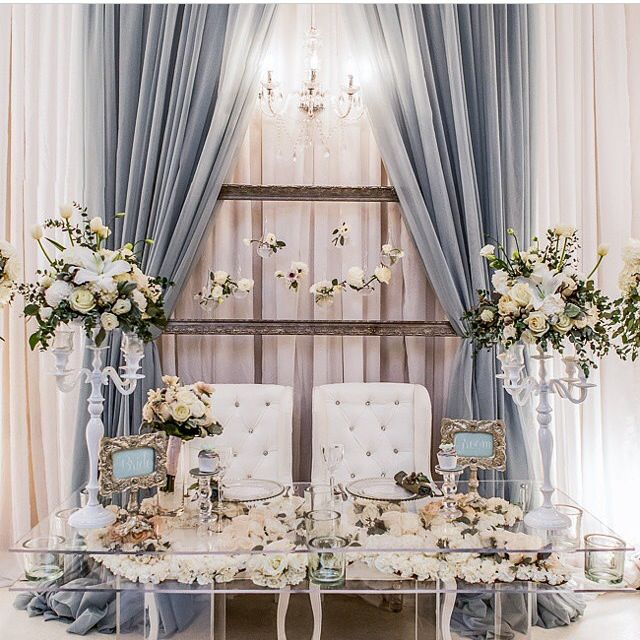 160 Best Images About Wedding Backdrops On Pinterest