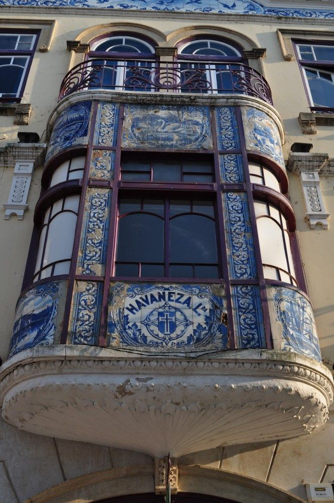 188 Best Portuguese Windows And Doors Images On Pinterest