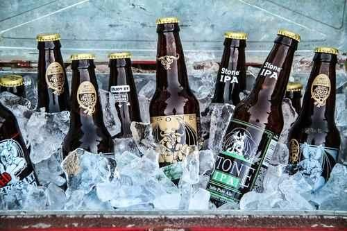 10 Famous Brewmasters Name Their Favorite IPAs