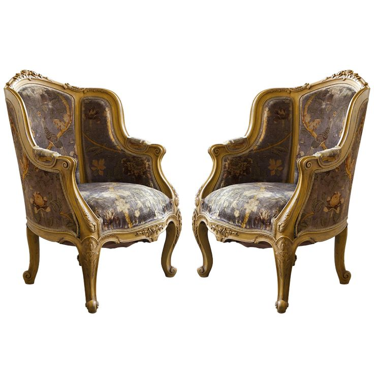 17 best Furniture Louis XIV images on Pinterest