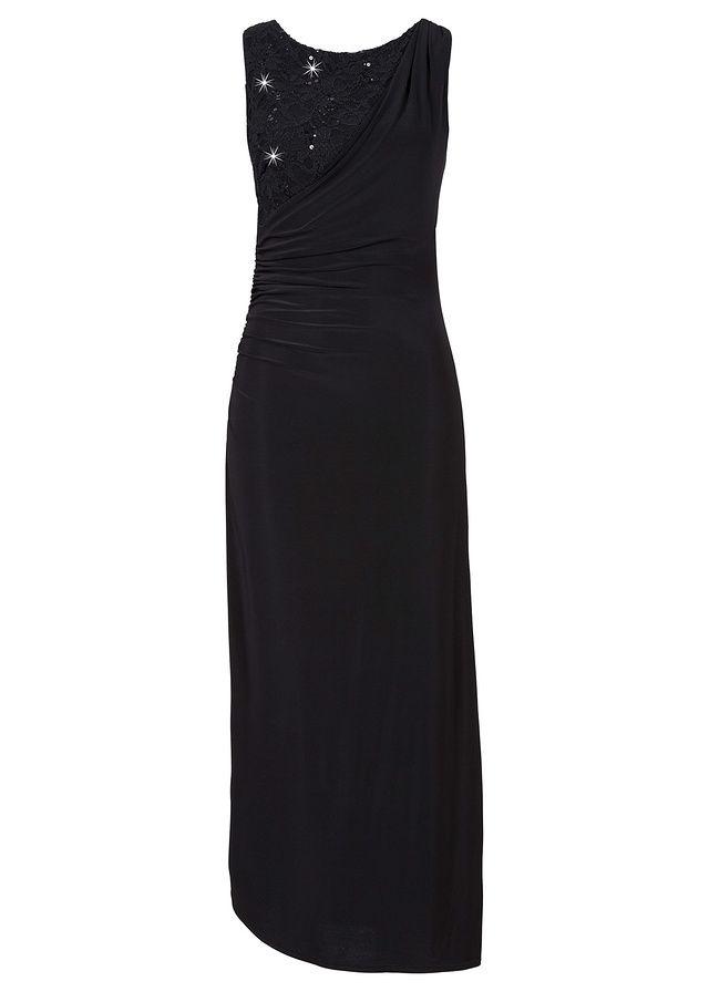 Maxi ruha Csodálatosan szép maxi ruha • 11999.0 Ft • bonprix