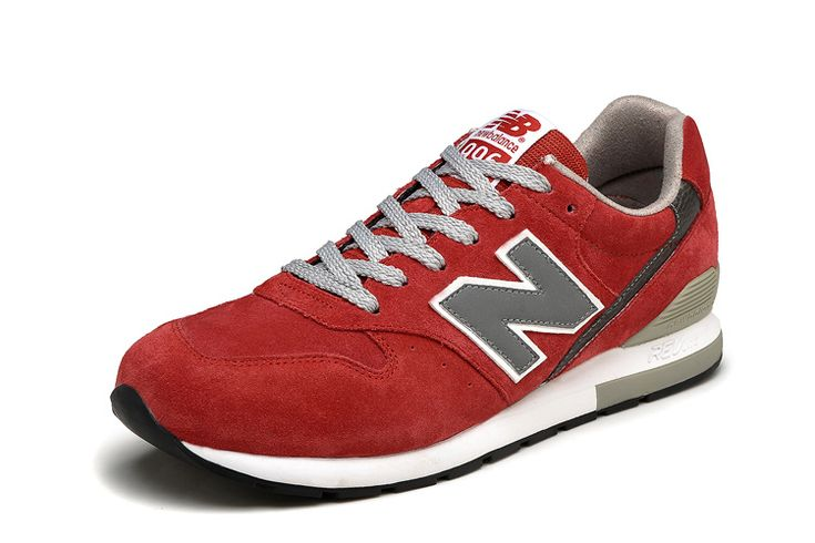 New Balance Homme,new balance 580,new balance shoes - http://www.chasport.fr/New-Balance-Homme,new-balance-580,new-balance-shoes-30604.html