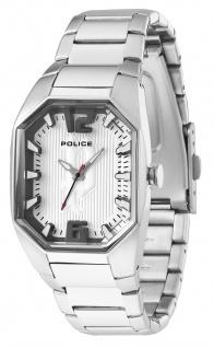 Police Octane Unisex Armbanduhr kaufen online - http://www.steiner-juwelier.at/Uhren/Police-Octane::151.html