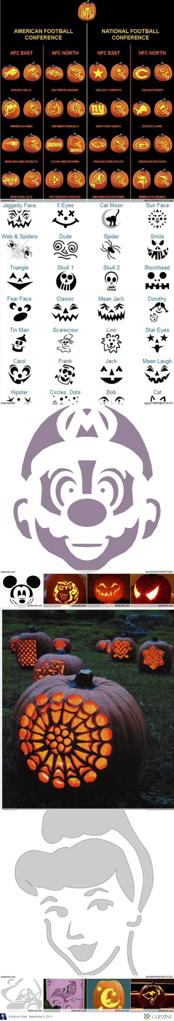 214 best halloween images on Pinterest