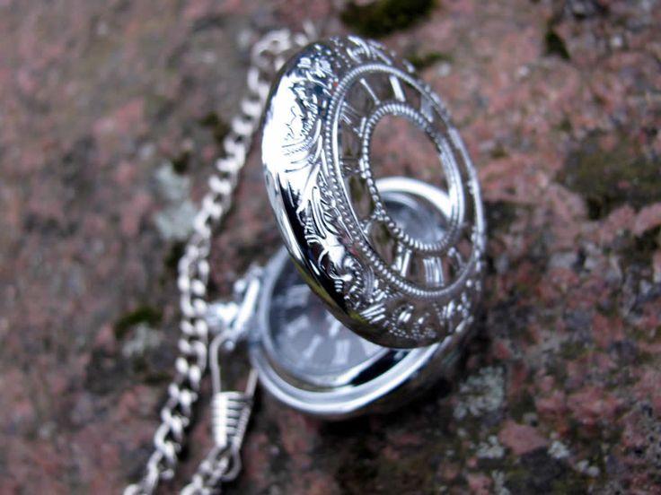 Fickur - The Silver Rock #fickur
