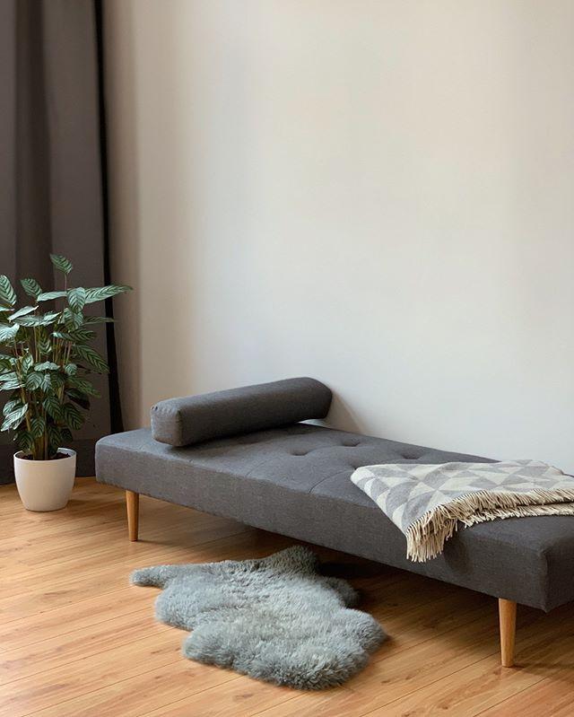 Annika Von Annikarogge Schiebt Einrichtungsplane Nicht Auf Die Lange Bank Sehen Shoppen Freuen Wo Es Diese Traumhafte Recamiere G Home Decor Furniture Decor