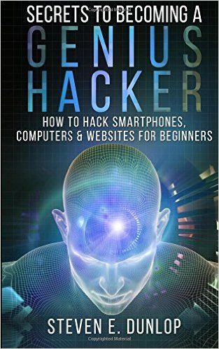 Download free and best ethical hacking books for beginners in 2017. Learn hacking with these pdf ebooks and show the world who you are.