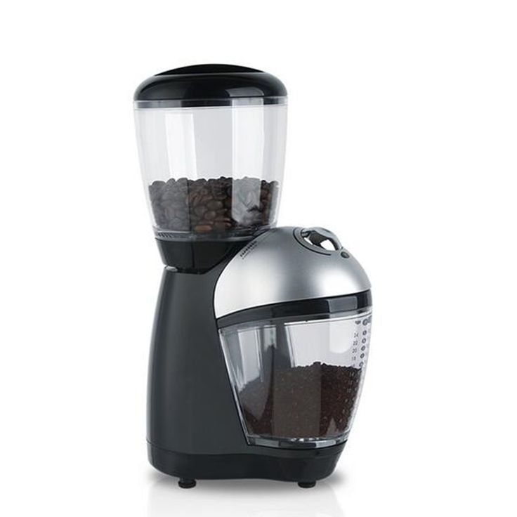 71.35$  Watch here - http://alinhz.worldwells.pw/go.php?t=32757999084 - Coffee Spice Grinder Maker with Stainless Steel Blades Beans Mill Herbs Nuts Moedor de Cafe Home Use