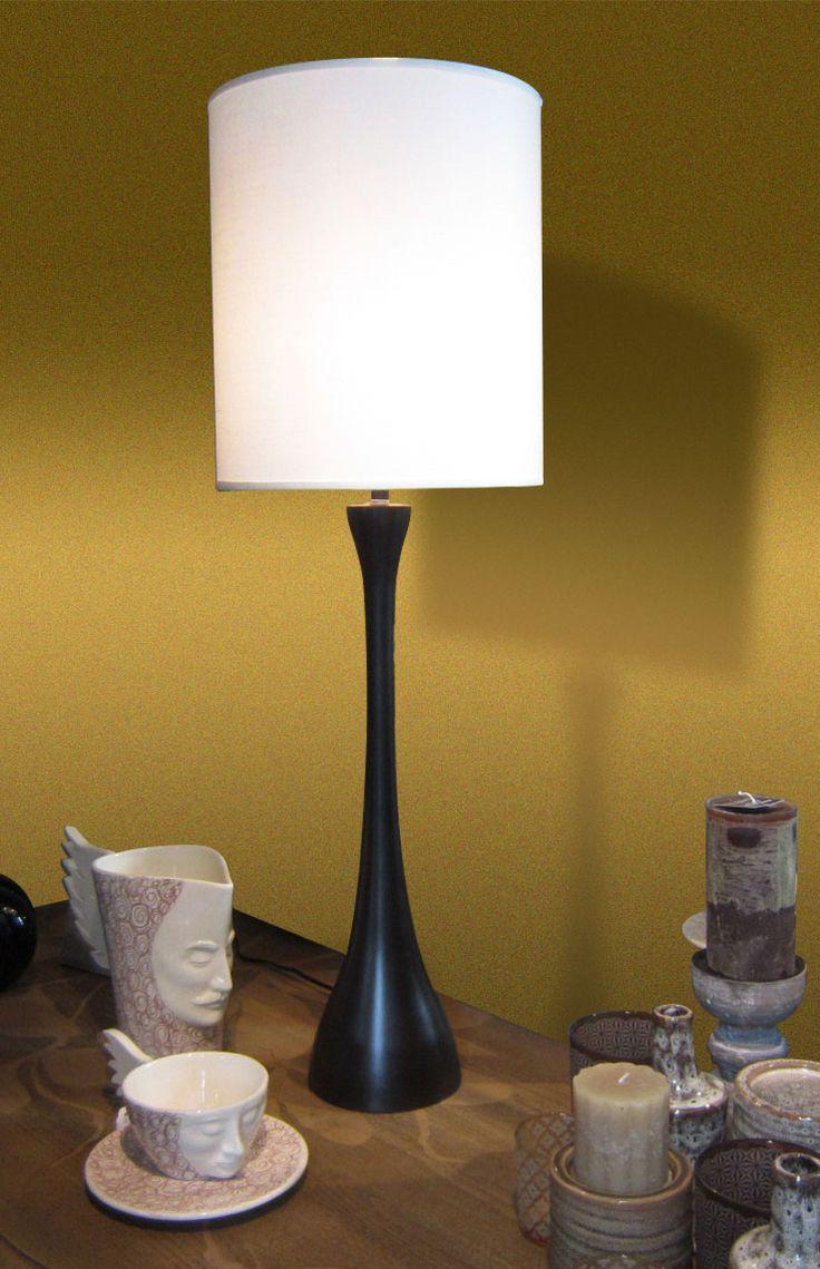 #interiordesigner #valterpisati #design #arredamento #lampade