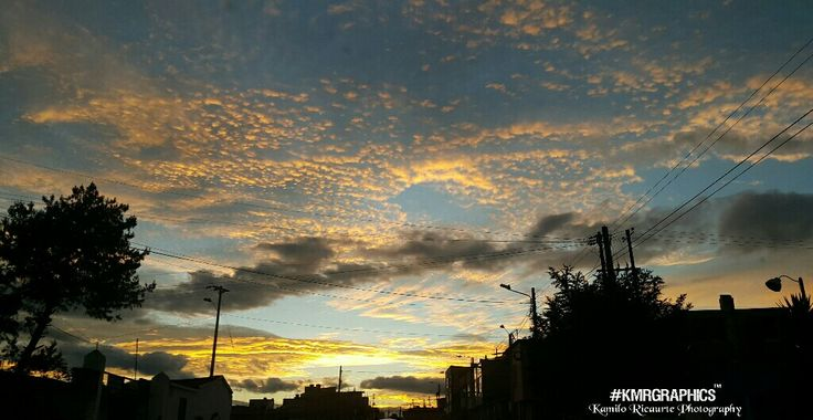🌆#Sunset #atardecer #photograph #kmrgraphics #photography #Photographer #picoftheday #picture #pictureoftheday #pic #fotodeldia #fotografia #foto #photo #photoshoot #worldplaces #canont3i #photographyislife #photographylovers