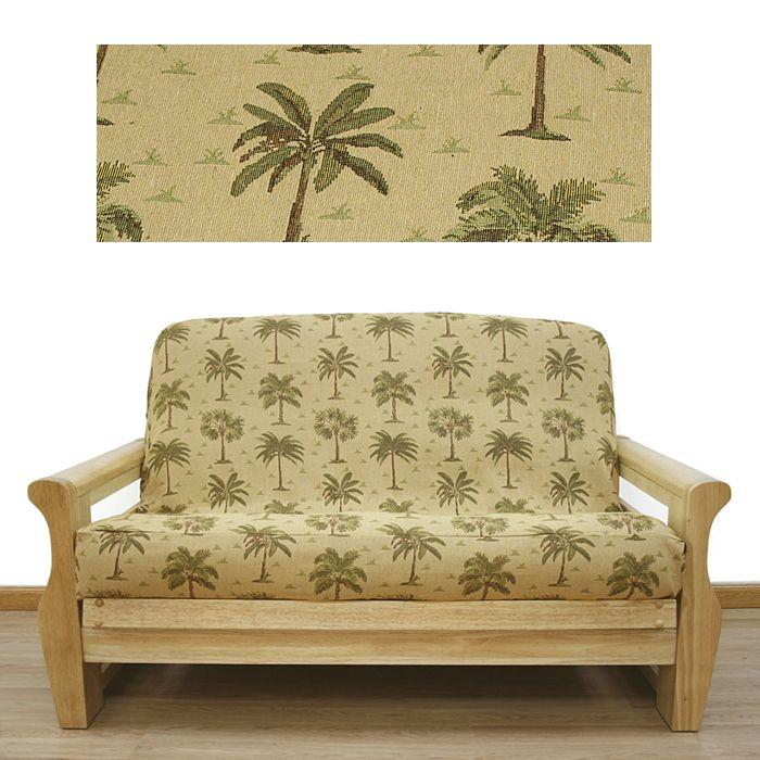 15 best printed futon covers images on pinterest futon covers quilt cover and futon cushions. Black Bedroom Furniture Sets. Home Design Ideas