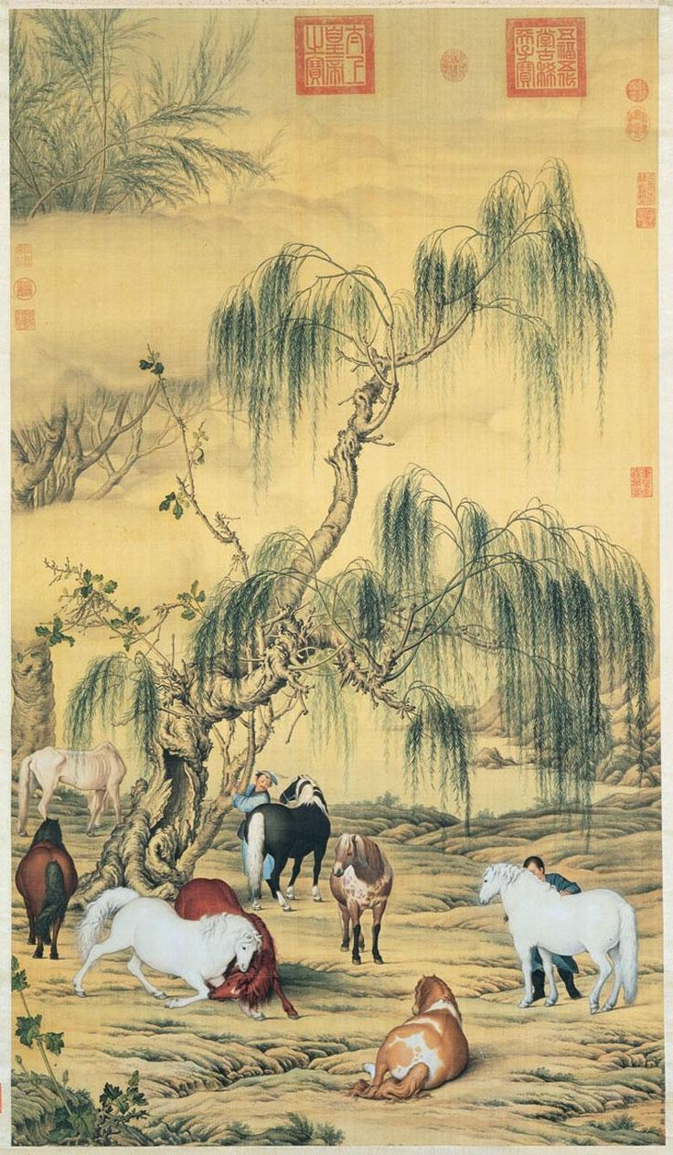 a history of china an asian country History education: the source of conflict and invasions the country scale demonstrations in several asian countries, especially china and.
