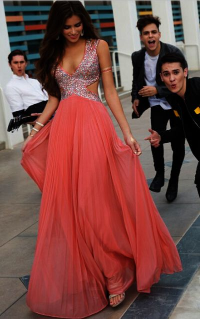 Prom Gowns ,Prom Dresses,Long Prom Dress,Long Prom Gowns,Graduation Dresses,Graduation Gowns,Homecoming Dresses,PD160312