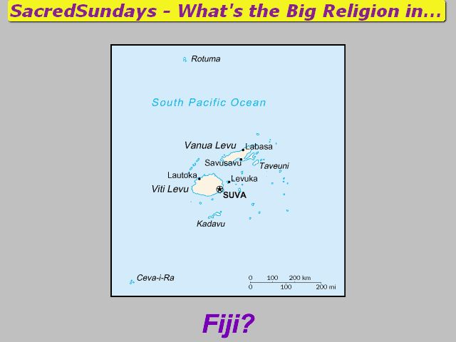 ReligionTrivia  - Answer:  - Follow for Daily #Geography #Trivia #sschat