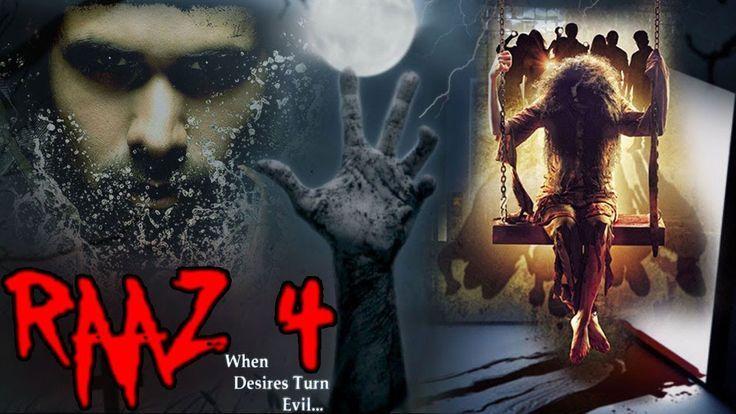 Awesome Bollywood: Raaz Reboot | Apna Katta | Movies | Latest Movie Releases | Blockbuster | India|... Movies Check more at http://kinoman.top/pin/29935/
