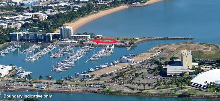 Image result for townsville images