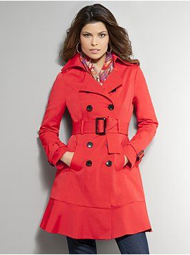 78 Best images about Coats/Hats/Gloves/Scarves on Pinterest
