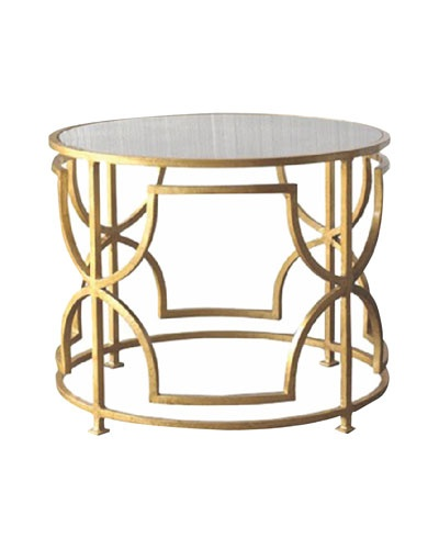 17+ Images About Gold & Silver Decor On Pinterest