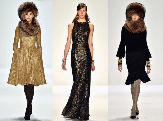 кружевные вечерние пастельные платья Оскар де ла Рента - Поиск в Google
