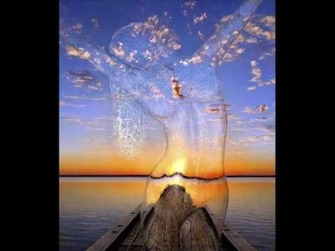 Gavin Rossdale - The Skin I´m In