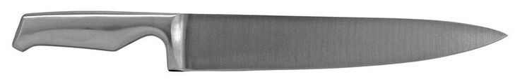 """Chef Knife Professional stainless steel  butcher knife 15.25"""""""