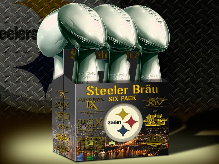 Steeler.com | ... be given an opportunity to take part in several drills steelers com