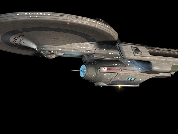 Star Trek Ships Of The Fleet | http://www.scifi-meshes.com/forums/d...hill02_11v.jpg