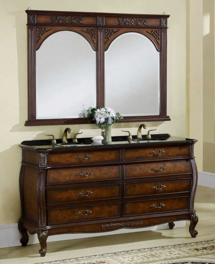 Traditional Bathroom Mirrors best 25+ traditional bathroom mirrors ideas on pinterest | white