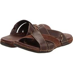 Men's beach shoes