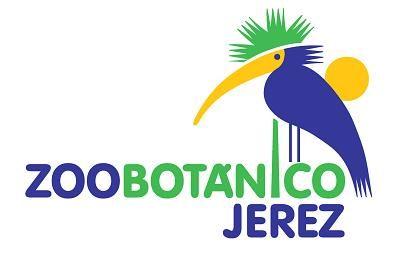 Zoobotanico Jerez Celegra el día internacional de los buitres con diversas actividades