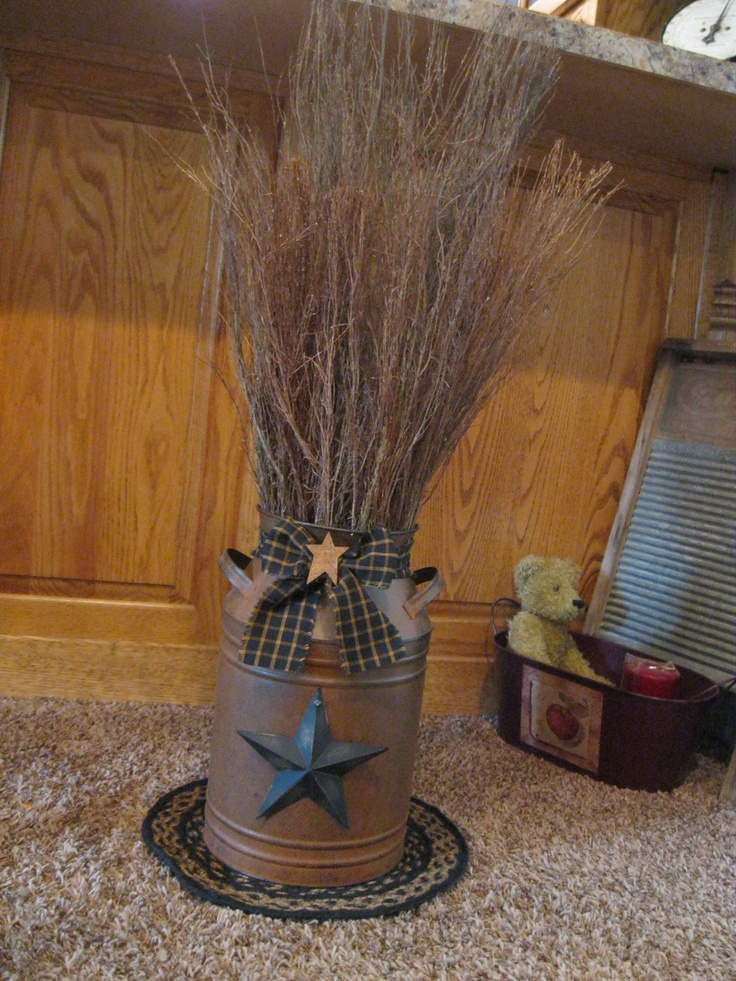 25 best ideas about twigs decor on pinterest sticks for Twig decorations home