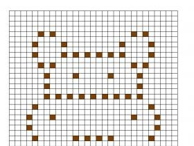 SassyK459's Bobble patterns
