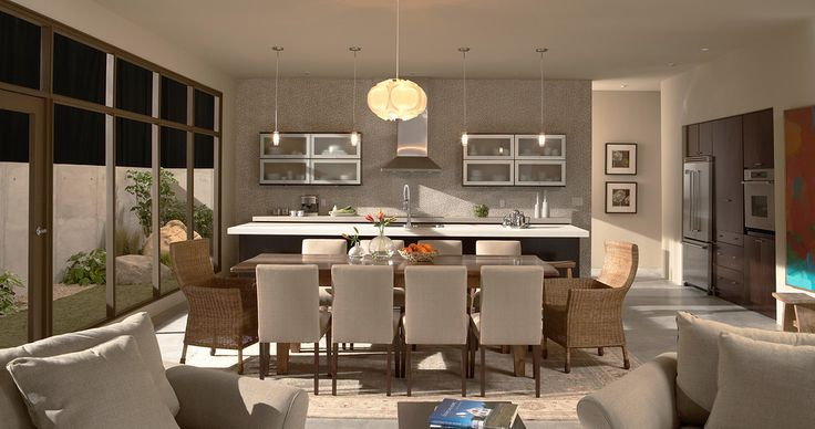 kitchen features designer cabinets from wolf this particular kitchen