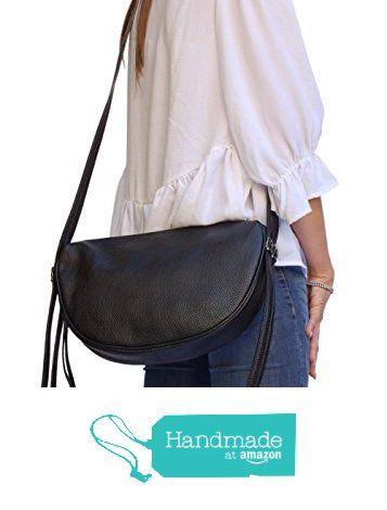 Luna nelle borse in pelle per le donne Ganza su Amazon da Ganza Design https://www.amazon.it/dp/B01LXF5BT6/ref=hnd_sw_r_pi_dp_sf99xbQH2STYW #handmadeatamazon #happybirthdayhandmade #amazonmarketplace