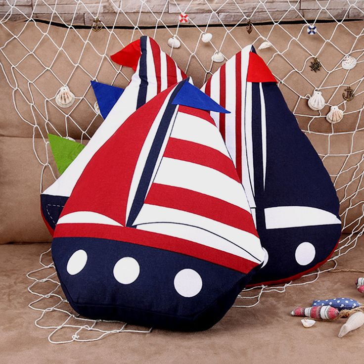 sailing boat pillow Mediterranean Style home decor cushion sofa throw pillows kids toys   Read more at Electronic Pro Market : http://www.etproma.com/products/sailing-boat-pillow-mediterranean-style-home-decor-cushion-sofa-throw-pillows-kids-toys/  quantity: pillow 1 pcsmaterial: cotton&linen, pp cottonsize: approx. 43x36x10cm                 3132508627538981 You may likeUS $ 14.56 /pieceUS $ 16.85 /setUS $ 7.99 /pieceUS $ 16.59 /pieceUS $ 12.09 /pieceU