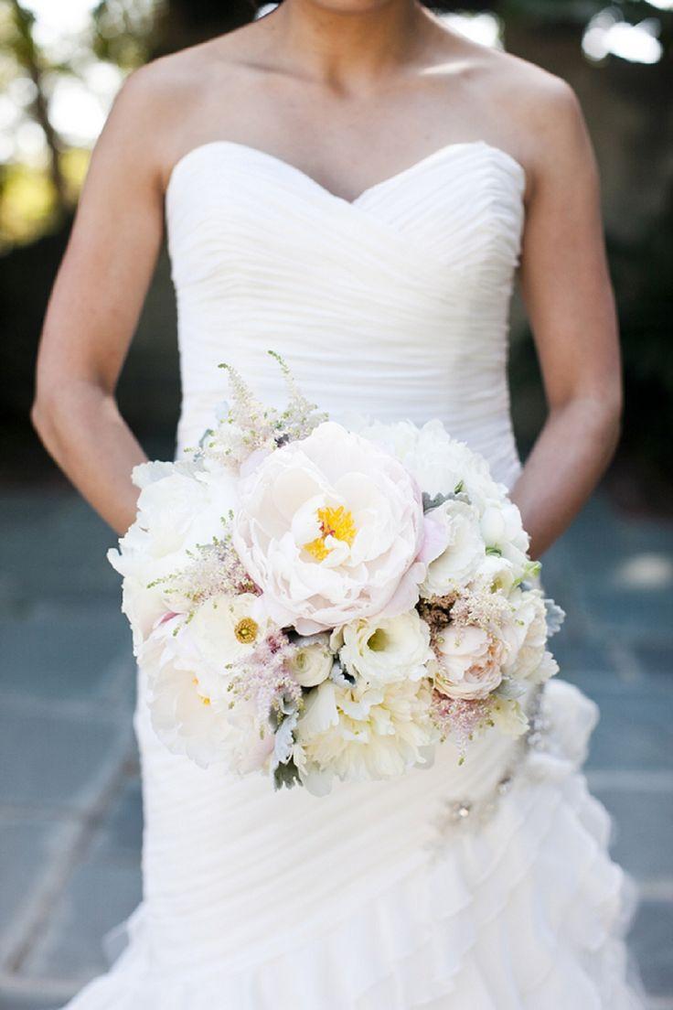 11 best Gala Weddings images on Pinterest | Wedding places, Wedding ...