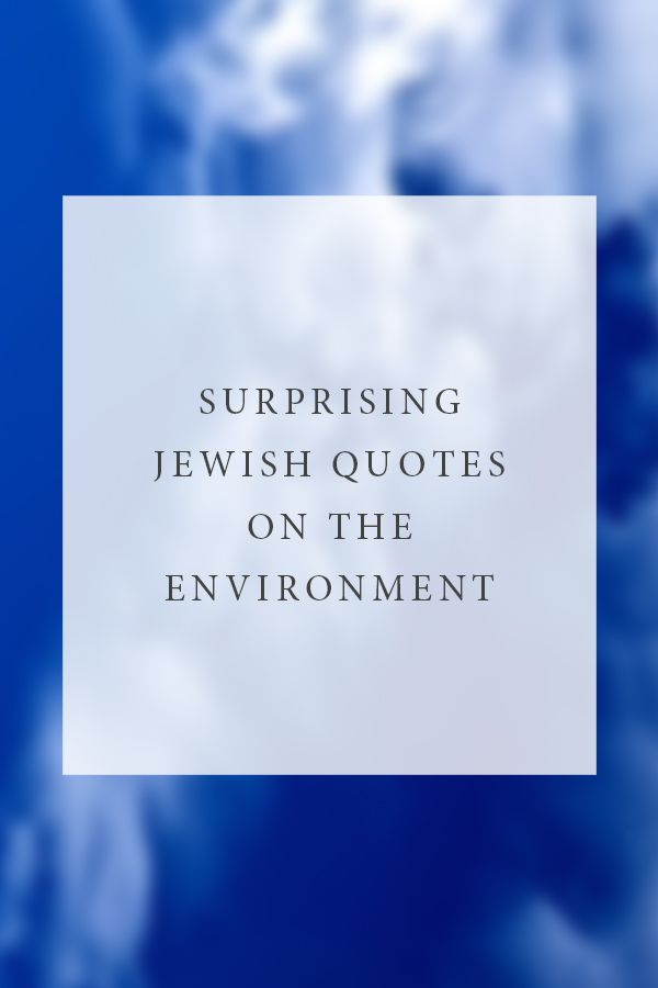 Httpwww Overlordsofchaos Comhtmlorigin Of The Word Jew Html: 1000+ Jewish Quotes On Pinterest