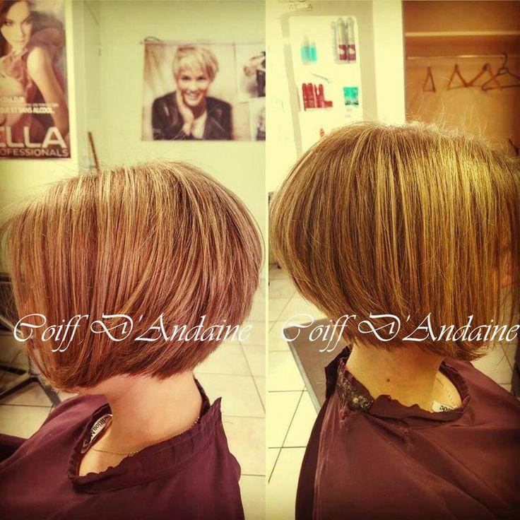 Les 24 meilleures images propos de coiffure du salon sur for Living room coiffeur