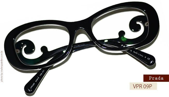 oculos_prada_2